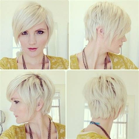 pictires of growing out a pixie pixie hair with long bangs and sideburns short hair