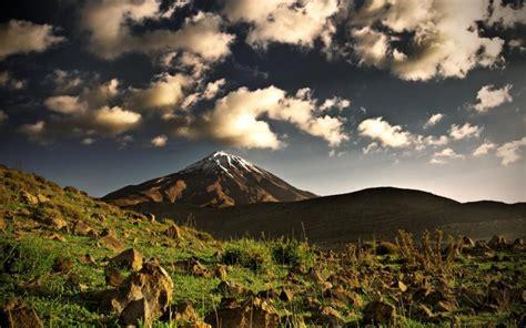 hd mt kilimanjaro wallpaper