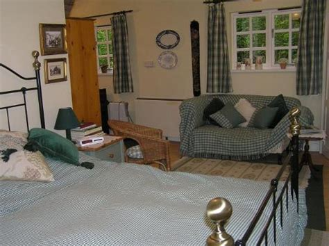 Brae Cottage Winster by Excellent Review Of Brae Cottage Winster Tripadvisor