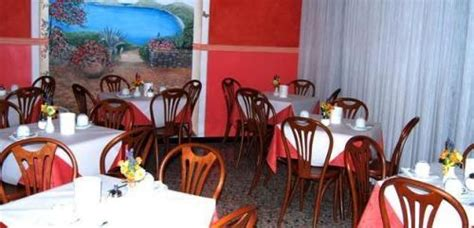 Gays Finden 3026 by Hotel Calypso Ventimiglia Italia Hotelsearch