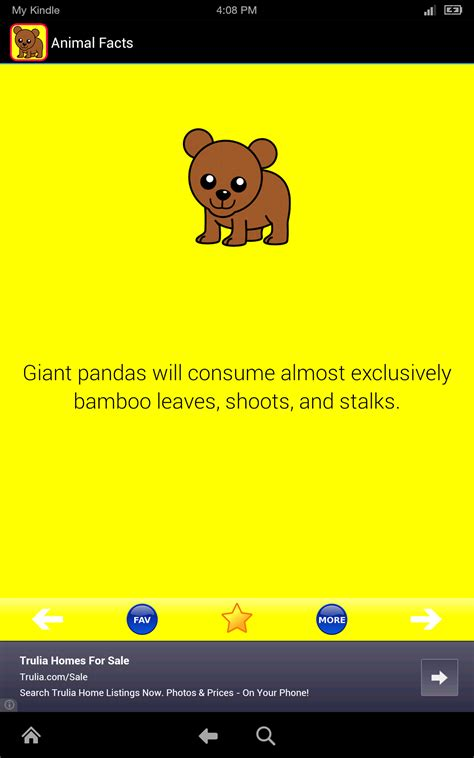 1000 Animal Fact animal facts 1000 cool facts about animals