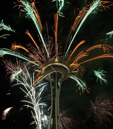 new years space needle space needle wimmer solutions presents new year s at the
