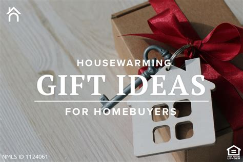 gift ideas for housewarming housewarming gift ideas for homebuyers