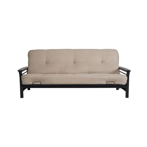 black metal futon black metal futon frame 2101959