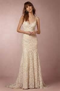 gown for wedding simple wedding dresscherry cherry