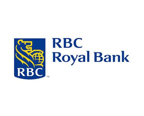 royal bank dividend dividend yield stock capital investment august 2013