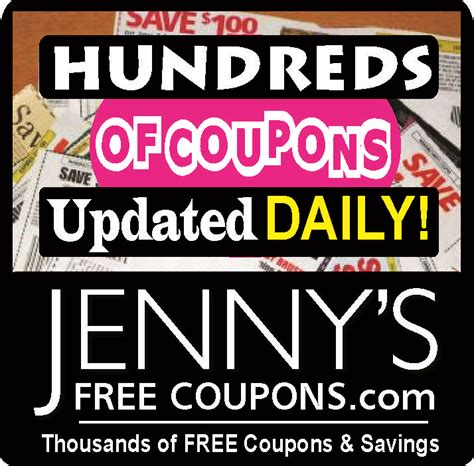 real printable grocery coupons find 619 free printable grocery coupons and deals on jfc