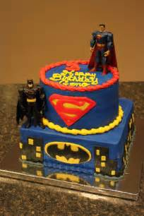 fondant birthday cakes pinterest batman vs superman cake fondant cake images