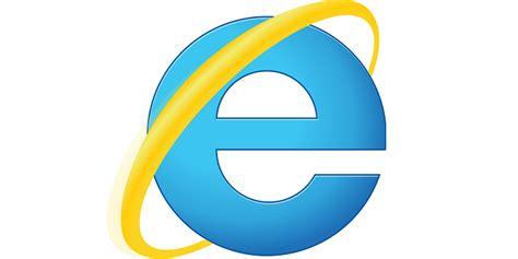 imagenes guardadas de internet internet explorer sufre una importante vulnerabilidad usa
