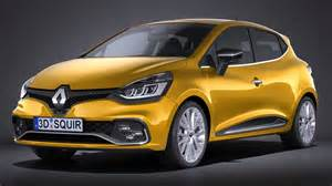 Top Gear Renault Megane Renault Megane Review Top Gear 2017 2018 Cars Reviews