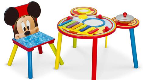 crayola activity table and chair set crayola desk and chair dop designs