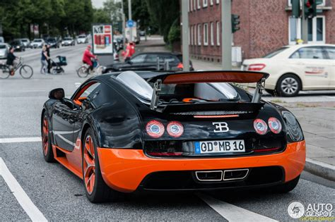 Which Is Faster Bugatti Or Koenigsegg Which Is Faster The Bugatti Veyron Or The Koenigsegg
