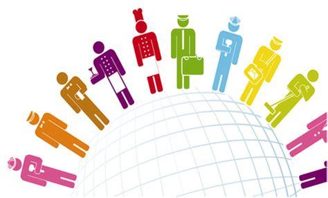 imagenes sarcasticas de trabajo ofertas de trabajo internacionales temporales y de verano