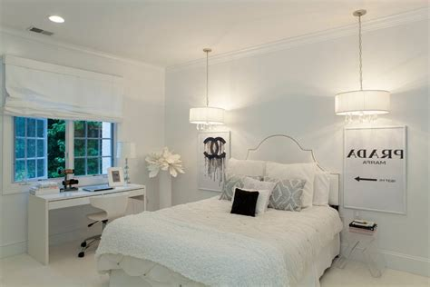 coco chanel themed bedroom coco chanel bedrooms bedroom eclectic with beige s nggavel eclectic dressers and chests