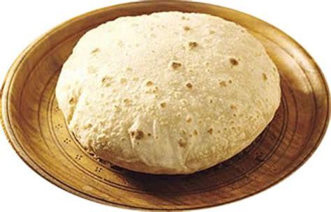 1 chapati carbohydrates chapati indien la recette apprendre des recettes