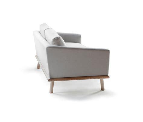 sofa linea linea sofa lounge sofas from nikari architonic