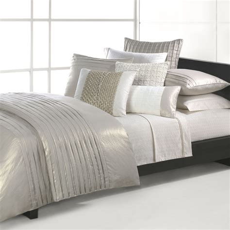 natori bedding natori soho luxury bedding luxury bedding sets
