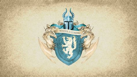 House Of Stark of thrones house stark symbol wallpaper paperpull