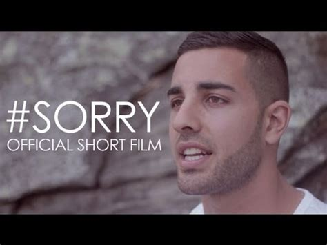 islamic film hd sorry muslim short film hd ترجمة آسف للشيخ العودة