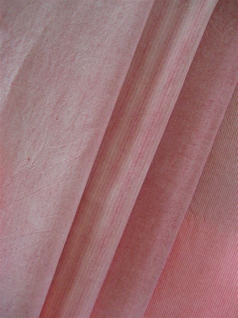 dying upholstery fabric dye lishus 174 cotton fabric launch newworldtextiles com