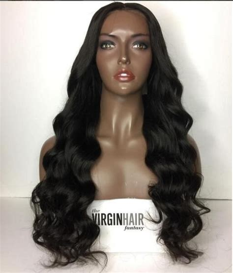 cheap haircuts montreal best 20 lace wigs ideas on pinterest front lace lace