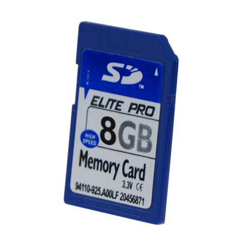 Memory Card 8gb Kelas 10 8gb sd memory card single tfw k10 8s us 14 98 plusbuyer