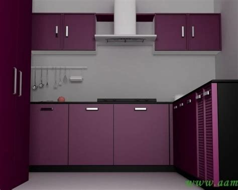 modular kitchen design for small area modular kitchen design for small area