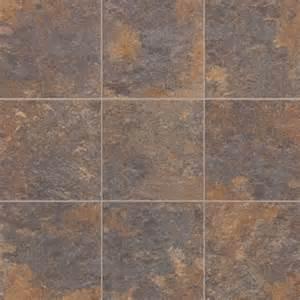 Ceramic Laminate Flooring Laminate Flooring Ceramic Laminate Flooring