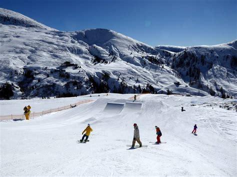 merano 2000 web snowpark meran 2000 merano 2000 parc meran 2000