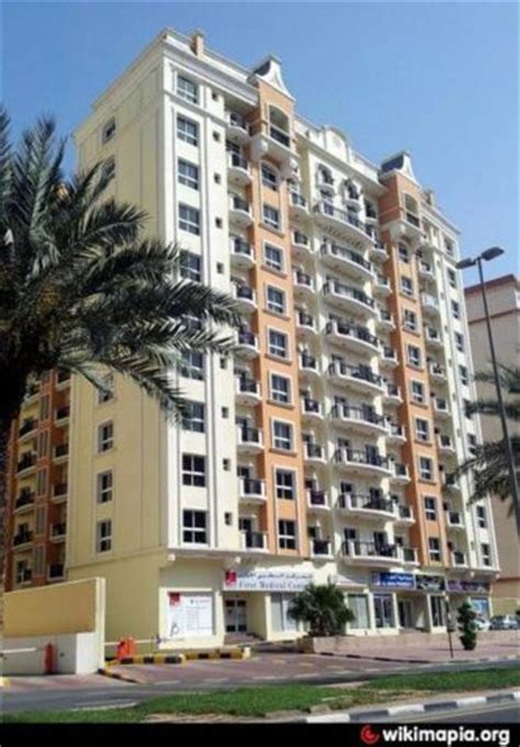international city 2 bedroom rent 2 bedroom apartment for sale in international city