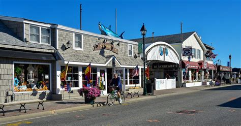 boat store freeport ny freeport n y a waterfront community rebuilds the new