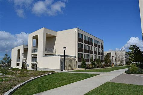 Ucsd Fully Employed Mba by Ucsd Cus Pictures A Photo Tour Of The