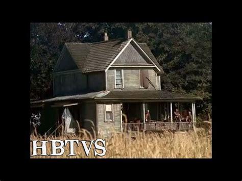 s4e2 home the x files episode breakdown