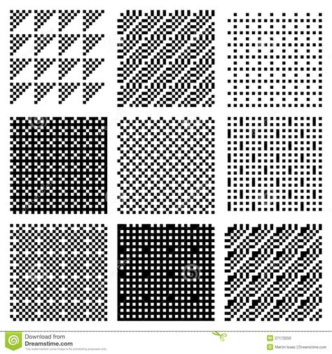 pattern dither photoshop dither pattern related keywords dither pattern long tail