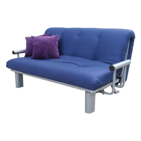 Lancaster Compact Sofa Bed Compact Sofa Beds