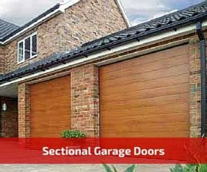 garage door murals for sale roller garage doors for sale home interior design