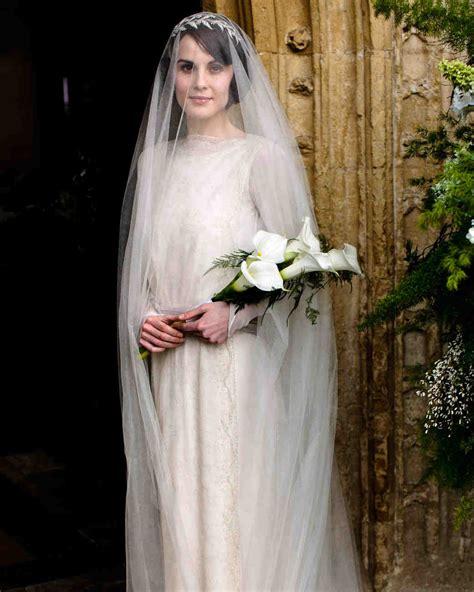 I Nic Tv  Ee  Wedding Ee   Dresses Stole The S Martha