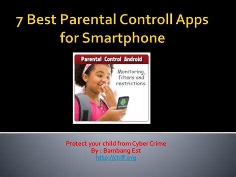 best free parental app for android 7 best parental controll apps for smartphone android iphone blackb