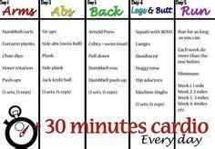 3 months workout plan for women sixpack butt legs 3 months workout plan for women sixpack butt legs