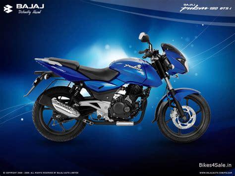 180 pulsar mofifide bike bajaj pulsar 180 dtsi or tvs apache rtr 180 which is