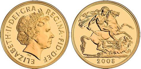 comprare sterline oro in sterlina oro valore sterlina oro e quotazione odierna