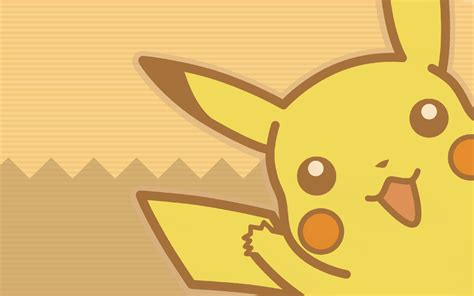 wallpaper laptop pikachu pikachu background hd wallpaper wallpaper hd