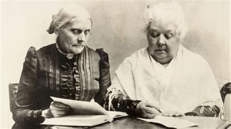 susan b anthony biography in spanish for the first time central park will honor real life