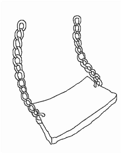 draw a swing image gallery swing drawing