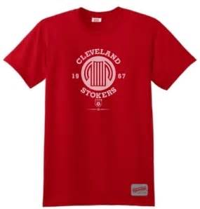 Tshirt Jazz Racing Club Bdc cleveland stokers fashion t shirt