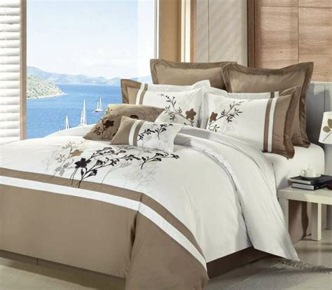 comforters toronto 17 best images about summertime on pinterest luxury