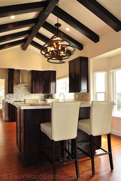 vaulted ceilings vaulted ceiling beams gallery photos and ideas to inspire
