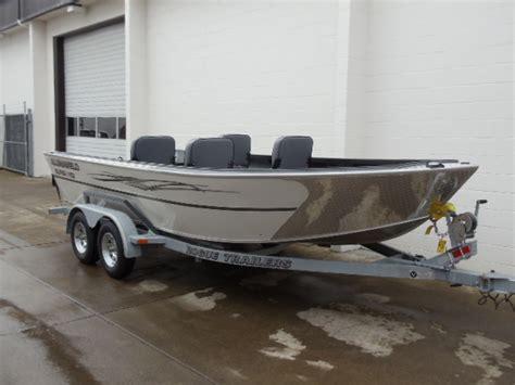 where are alumaweld boats made alumaweld super vee boats for sale