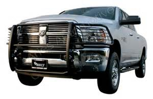 2010 Dodge Ram 1500 Brush Guard Dodge Ram Grill Guard For Sale Low Price Aries 5056 Black