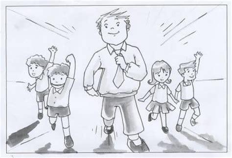 menciptakan budaya sekolah yang kokoh tetap eksis dalam rangka meningkatkan mutu pembelajaran